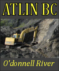 gold mining claims for sale